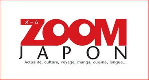 http://a397.idata.over-blog.com/300x162/3/86/90/11/Logo-ZOOM-JAPON.JPG