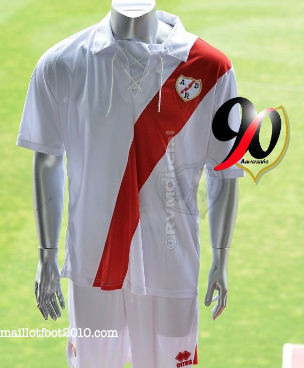 camisetas-2015-90-ans-Rayo-Vallecano-.jpeg